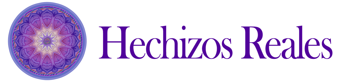 HechizosReales.com